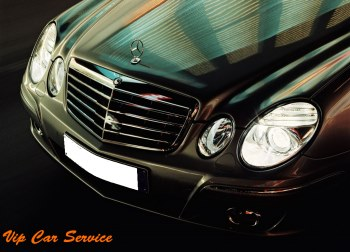 mercedes_c_class_medium02